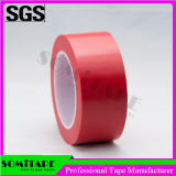 De Band Sh313 van Somi Geen Waarschuwen van de Kleuren van het Residu het Multi bindt vast