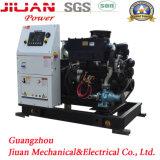 mariene Generator 15kVA 20kVA 30kVA 38kVA 40kVA 50kVA 80kVA 100kVA 125kVA 150kVA 200kVA