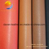 تقليد [بو] جلد يزيّن حدث تقليديّ تصميم لأنّ أحذية حقائب أثاث لازم