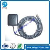 Fabrikant van Externe GPS Antenne voor het Volgen van de Auto