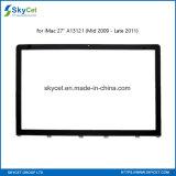 """Apple iMac 27 """" A1312를 위한 새로운 정면 유리제 렌즈 덮개 LCD 유리"""