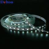 내각을%s SMD 시리즈 LED 지구 빛