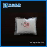 希土類Tbf3 99.99% Terbiumのフッ化物