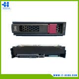 846783-B21 4tb SATA 6g 7.2k Lff Lp 512e HDD
