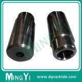 Caviglia rotonda di precisione del carburo su ordinazione di qualità ASME/ANSI B18.8.2