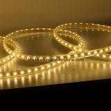 SMD 5050 tira flexible 300LEDs LED resistente al agua