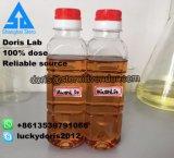 Het Ophopen van deca Durabolin Cyclus Steroid Nandrolone Decanoate voor de Bouw van de Spier