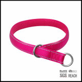 Fart Supply Products Nylon Comfortable Half-Chock Fart Dog Collar Training