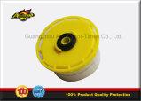 Purificador 23390-51070, 23390-51020, filtro de combustible 23390-17540 para Toyota