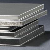 Forte tabellone esterno di PE/PVDF/comitato composito di alluminio (ALB-051)