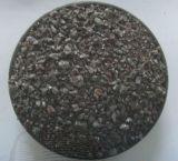 L'alumine brune
