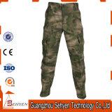 Lading van de Camouflage van het leger hijgt de Toevallige Werkende Broeken voor Mensen