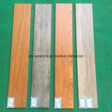 Aspecto de Madera Natural Baldosa