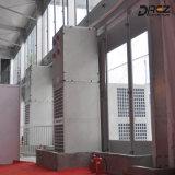 Пол стоя кондиционер Aircon промышленный для напольного AC шатра
