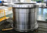 Zubehör-Tausendstel-Höhlung-Welle des Gruben-Industrie-Geräts