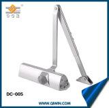 Дверь формы 60kg треугольника - более близкое DC-005