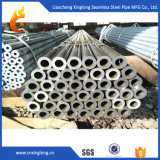 20mn2 Auto Axe Bush Pipe Seamless