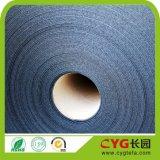 De Onderstroom van het tapijt - Grafiet - Gloednieuw PE Schuim, Kwaliteit die Goedkope Onderstroom vloert