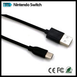 1.2m 2m 3m USB a to Type C Câble de charge pour Nintendo Switch