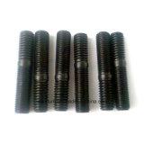 Heißer Verkaufs-Cummins-Standard zerteilt Doppelt-Enden-Ebenen-Stift 3042353 des Turbolader-Nta855