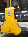 Wkq-1200 Bloque central de la máquina de corte