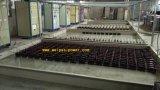 12V18AH bateria solar bateria de GEL produtos padrão; Família pequeno gerador solar acumuladores solares