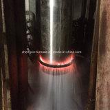 Si machine de trempage extérieure pour l'axe (160KW 20-100kHz)