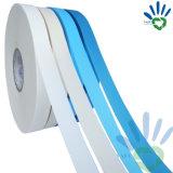 Рулоны ткани Non-Woven PP Spunbond короткой ширины и малого крена Nonwoven