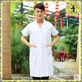 Docteur Uniform pour la femelle