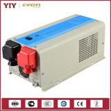 48V 220V 순수한 사인 파동 변환장치