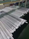 高い内腔170lpwのたらいE8 LEDの軽い管、高品質UL 600mm LEDの管4FT