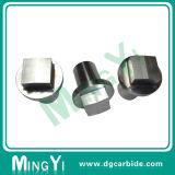 Пунш DIN высокого качества алюминиевый круглый с квадратной головкой