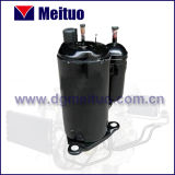 Compressore rotativo ermetico pH135X1c-4dzde2 di CA del Toshiba