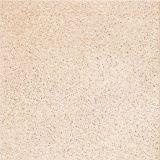 Mattonelle di pavimento rustiche di ceramica di Glzaed (4084)