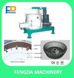 Pulverizer da eficiência elevada de China para o moinho de martelo da alimentação animal (SWFL130)