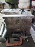 調理器具のための専門のプラスチック注入型か型または注入の鋳造物型の工具細工