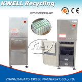 Compactadores de basura vertical/vida de la ciudad de prensa basura y residuos empacadora