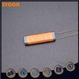 Indução de cobre da bobina do núcleo de ferrite do gerador