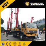 Sany 20 ton camion grue hydraulique STC200c5 Nouveau produit
