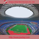 De aangepaste LichtgewichtBundel Van uitstekende kwaliteit van het Staal voor de Dekking van het Stadion