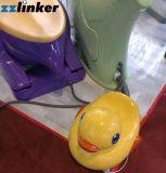[لوفرلي] أطفال كرسي تثبيت أسنانيّة وحدة تجهيز [زّلينكر]