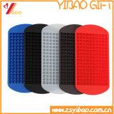 Silicón Moled (XY-IT-126) de la bandeja del cubo de hielo de los utensilios de cocina del silicón