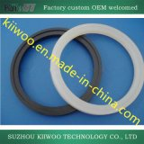 ODM OEM Silicone Rubber Molded Gasket