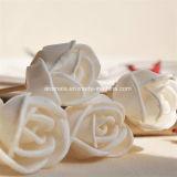 Sola hecho a mano de madera del difusor del aroma de las flores (SF009)