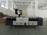 Impressora Flatbed UV de PVC/Acrylic/Tiles