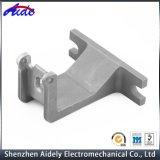 Нержавеющая сталь OEM подвергая CNC механической обработке штемпелюя части