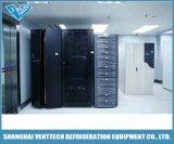 Sauberer Raum-kombinierte Präzisions-Klimaanlage