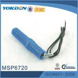 자석 Msp6720는 Mpu 속도 센서 Msp6720를 픽업한다