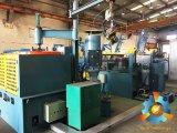 낮은 탄소 냉각 압연 철사 Ribbed 기계