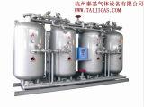 산소 발전기 (TJO)